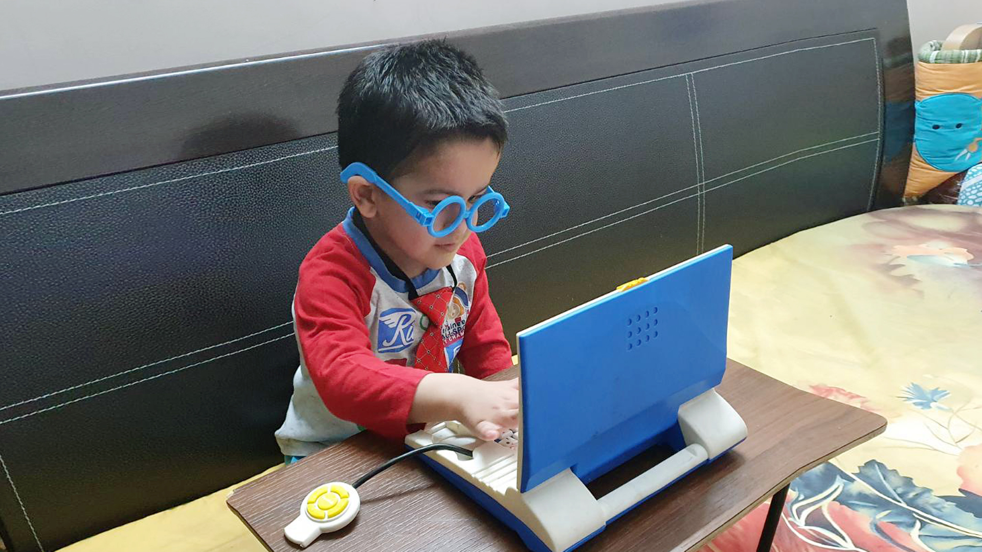 online classes at mothers pride preschool