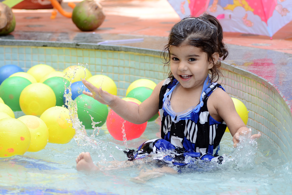 nursery school gurgaon