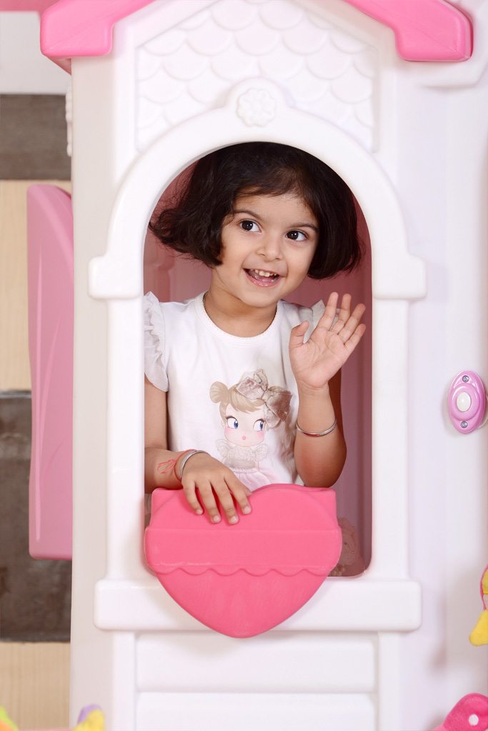 Preschool Gurgaon