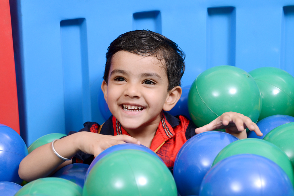 playschools gurgaon