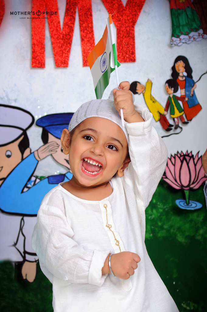 list of Best play school in Kalyan Vihar