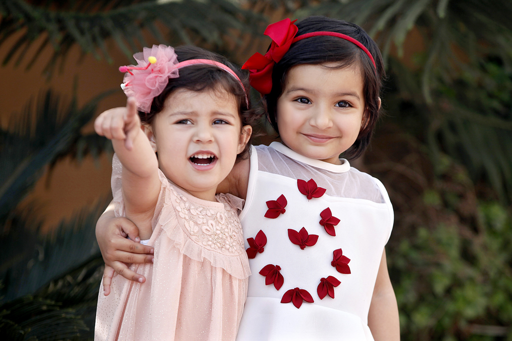 daycare centre sonipat