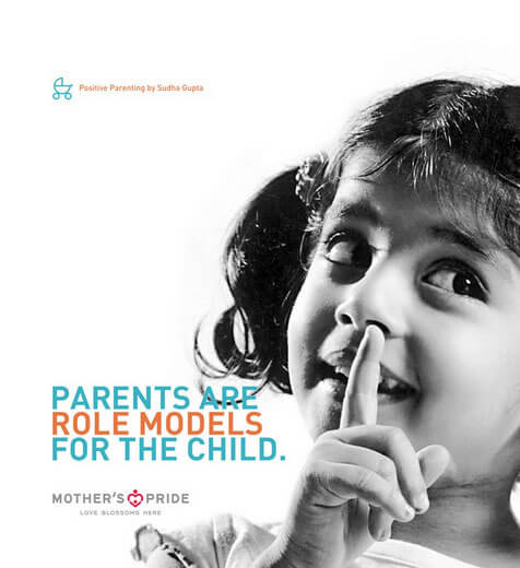 Mother's Pride Preschool – best play school in Delhi NCR, India