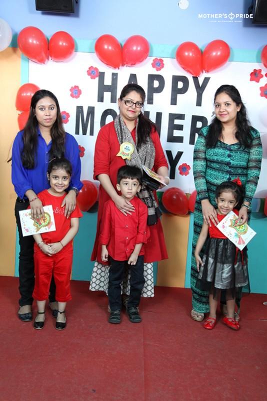 mothersday_mp_2016_0017