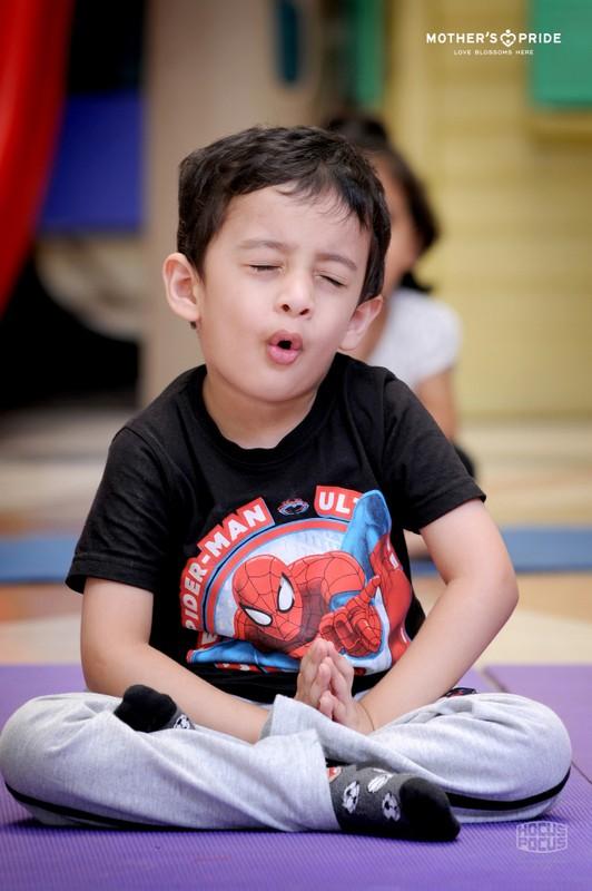 MP_Yoga_day_2016_0010