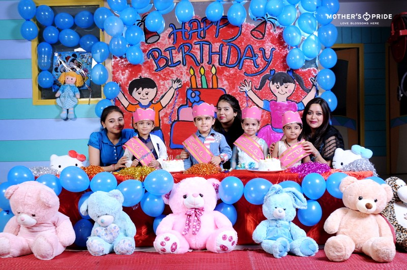 Birthday_Celibration_2016_0024