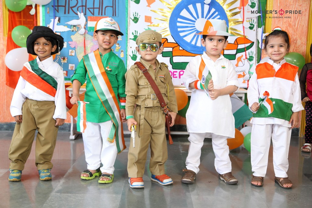ind_day_2016_0029