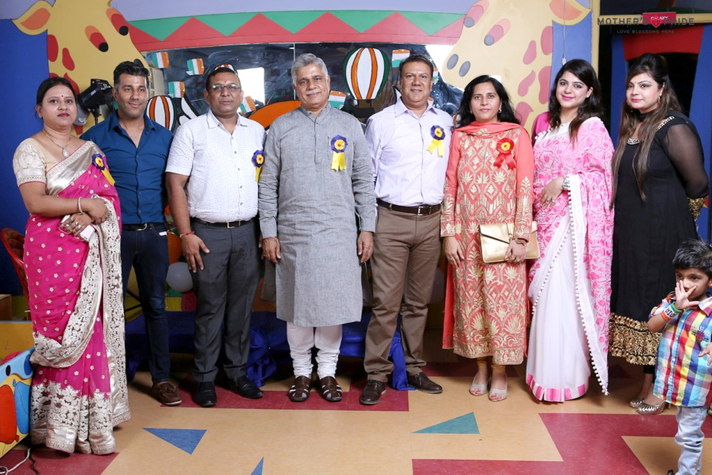 ind_day_2016_0055