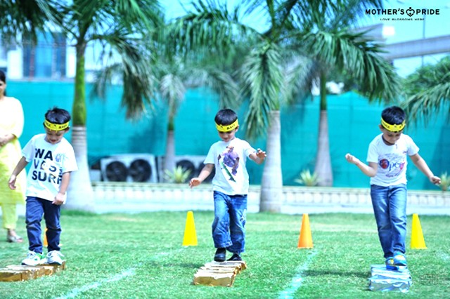 sports_day_2016-0015