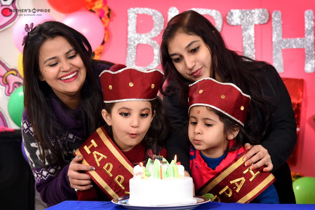 BirthDay-Celebration-december-2018