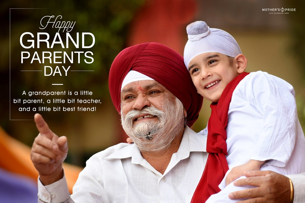 grandparents-day-2019