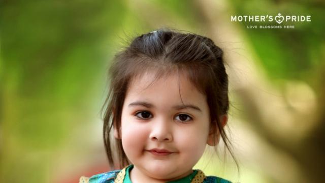 motherspride Baisakhi celebration 2019