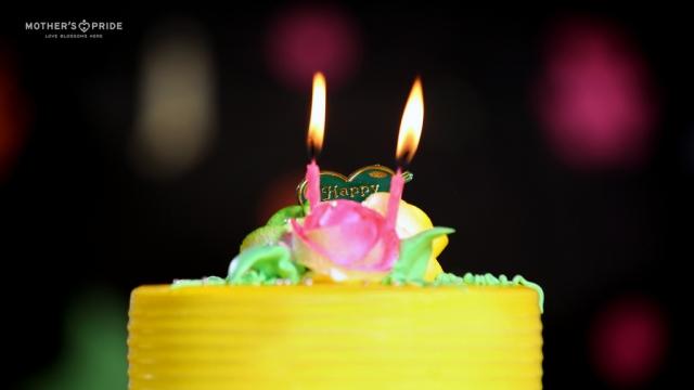 august-birthday-celebration-2019