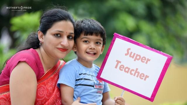 Teachers Day 2019