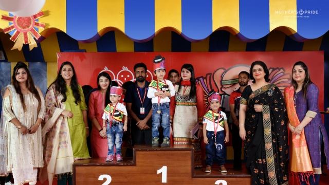 prize-distribution 2019