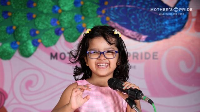mothers-pride-recitation 2019