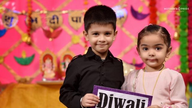diwali-celebration 2019
