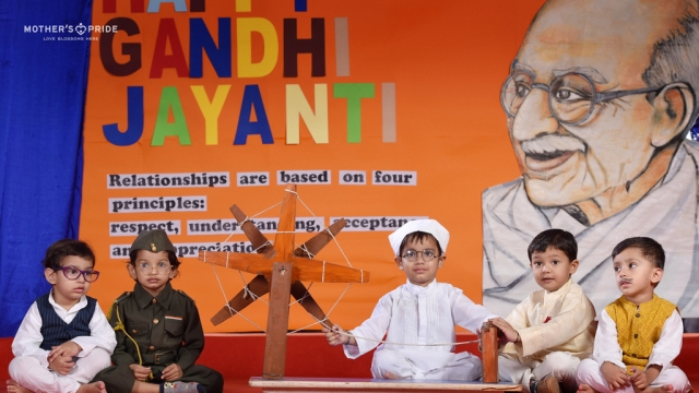 gandhi-jayanti 2019