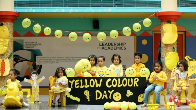 yellow-color-day 2019
