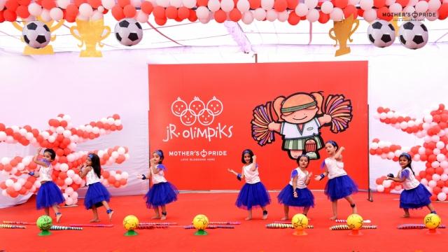 sports-day-prize-distribution 2019