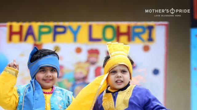 lohri-celebration 2020