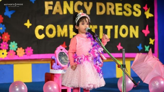 fancy-dress 2020