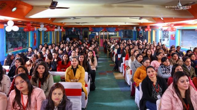 teachers-seminar 2020