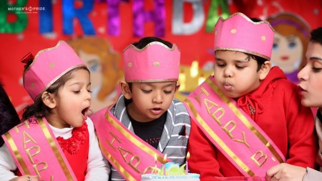 Birthday-Celebration 2020
