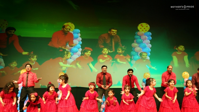 Annual Fest 2020