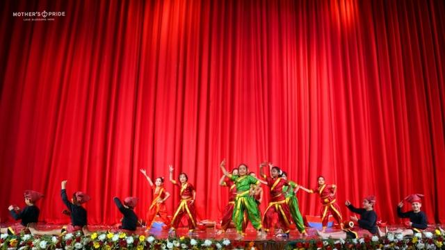 annual-fest-performances 2020