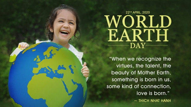 LET'S PRACTICE THE 3 R'sTODAY & EVERYDAY: REUSE, REDUCE & RECYCLE