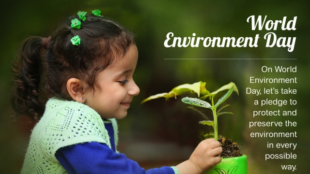 world-environment-day -2020