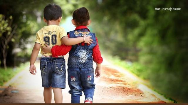 FRIENDSHIP-BLOSSOMS-2020