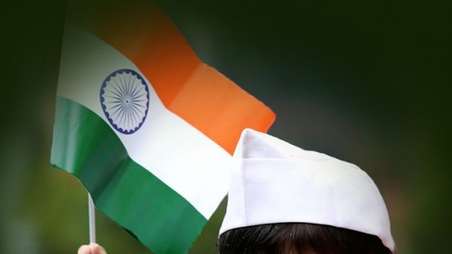INDEPENDENCE-DAY-LONG-MAY-OUR-FLAG-2020