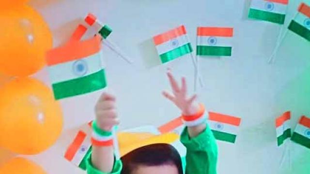 Independence-day-Celebration-2020