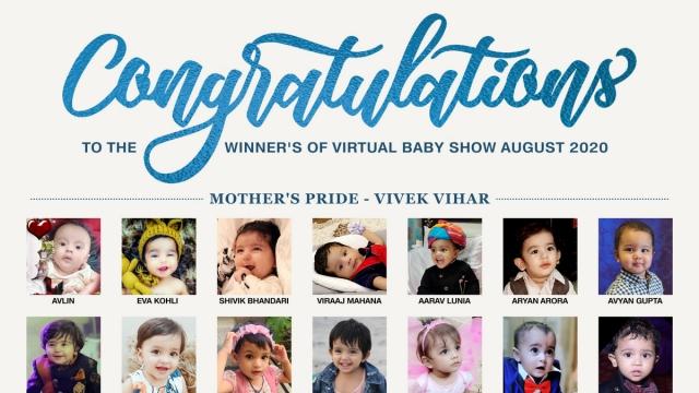 babyshowresult-2020