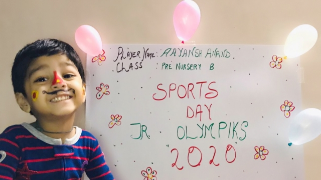 Sports-Day-2020
