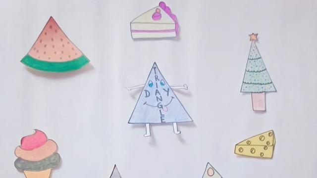 Triangle-Shape-2020