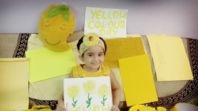 Yellow-Color-Day-2020