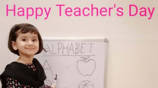 happy-teacher-day-2020