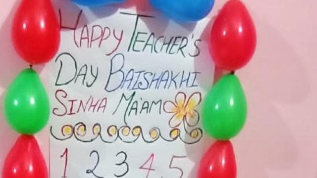 happy-teacher-day-2020