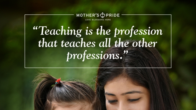 happy-teacher-day-posts-2020