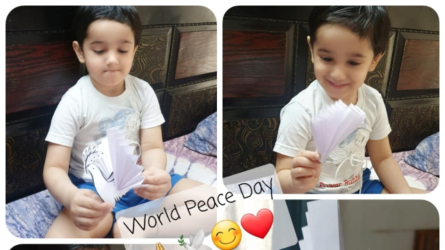 peace-day-2020