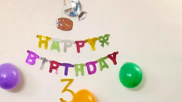Celebrating-birthdays-2020