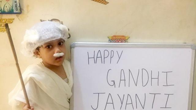 GANDHI-JAYANTI-2020