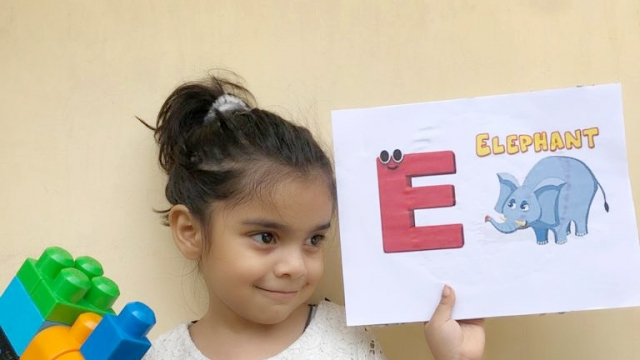 Letter-E-2020