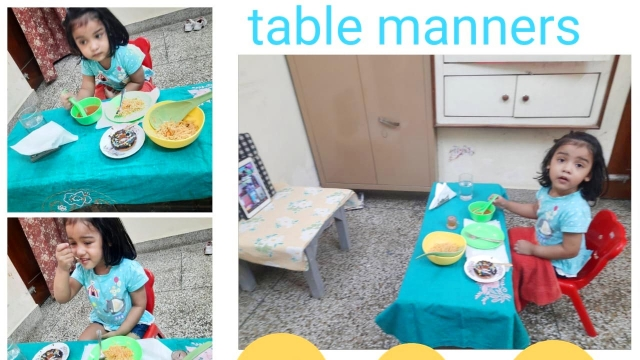 TABLE-MANNERS-ACTIVITY-2020