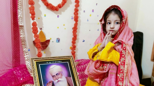 Guru-Nanak-Jayanti-2020