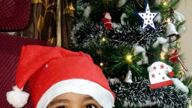 MERRY-CHRISTMAS-2020