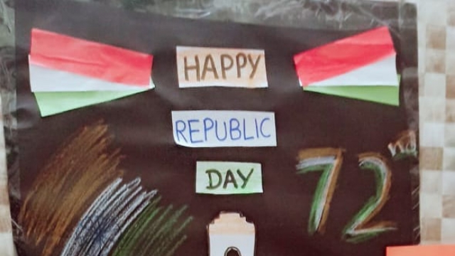 REPUBLIC-DAY-2021